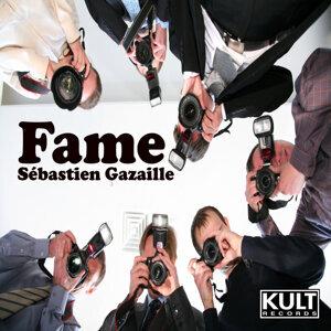 KULT Records Presents:  Fame