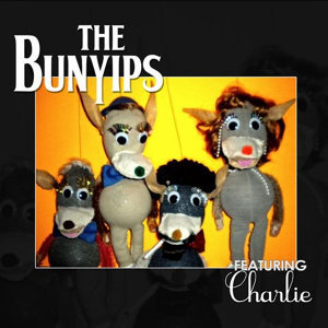 The Bunyips, Featuring Charlie