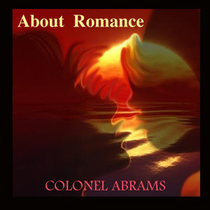 About Romance