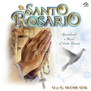 Aprendiendo A Rezar El Santo Rosario