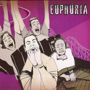 Euphúria