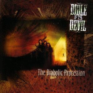 The Diabolic Procession