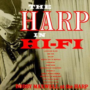 The Harp In Hi-Fi