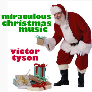 Miraculous Christmas Music
