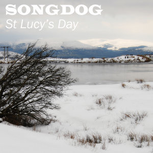 St Lucy's Day