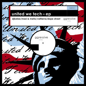 United We Tech