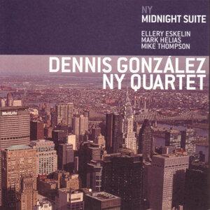NY Midnight Suite