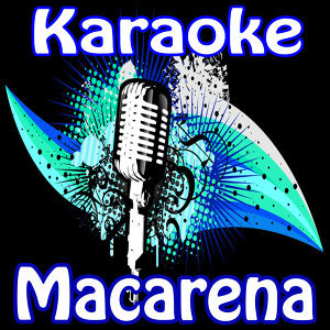 Macarena (Karaoke)