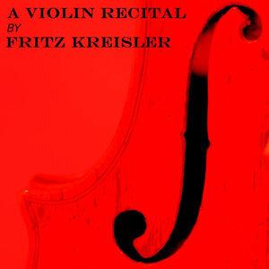 A Violin Recital