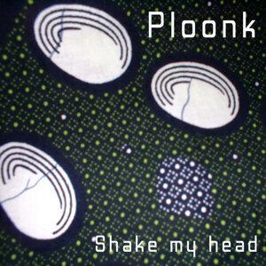 Shake My Head EP