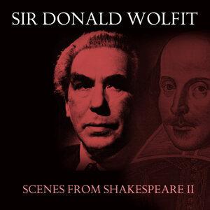 Scenes From Shakespeare II