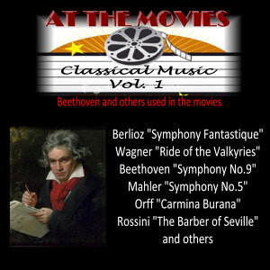 At The Movies-Movie Classics Vol.1