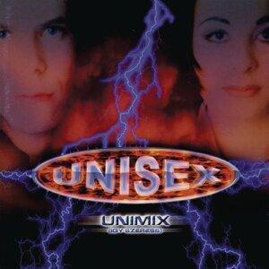 Unimix (Így szeress)