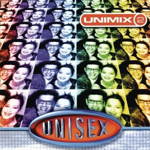 Unimix 2