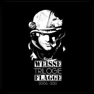 Weisse Flagge Trilogie