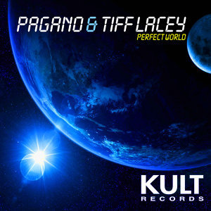 "KULT Records Presents ""Perfect World"""