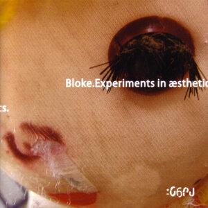 Experiments in Aesthetics