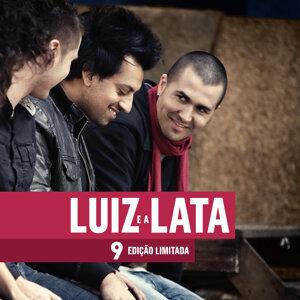 Luiz e a Lata 9