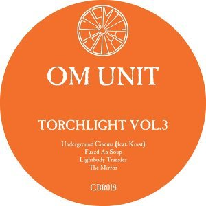 Torchlight, Vol. 3