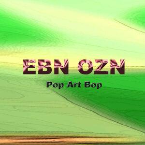 Pop Art Bop