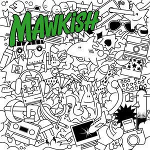 Mawkish EP