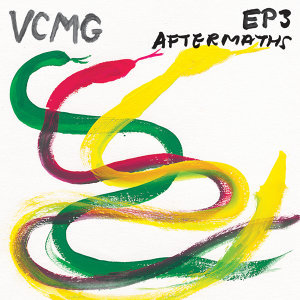 EP 3 / Aftermaths