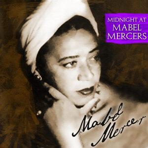 Midnight At Mabel Mercer's