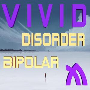 Disorder Bipolar