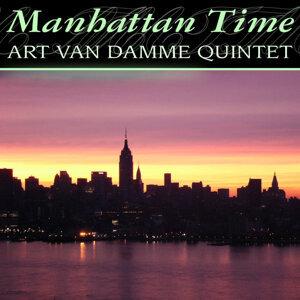 Manhattan Time