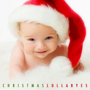 Christmas Lullabyes