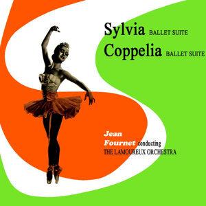 Sylvia Ballet Suite