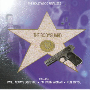 Greatest Songs The Movies - The Bodyguard