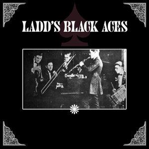 Ladd's Black Aces