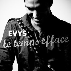 Le Temps Efface (Single)