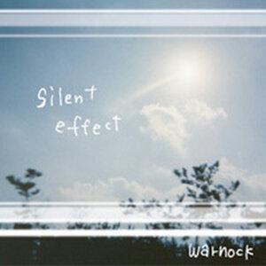 silent effect