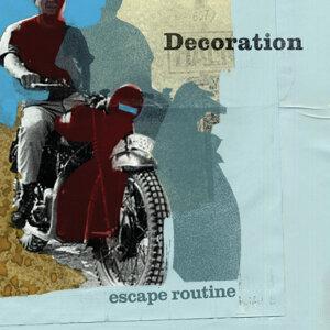 Escape Routine