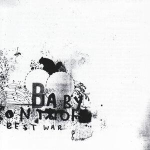 Best War