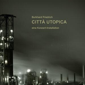 Città Utopica