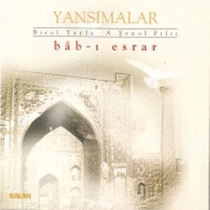 Bab-i Esrar