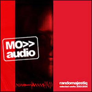 Mo-Audio