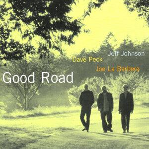 Good Road