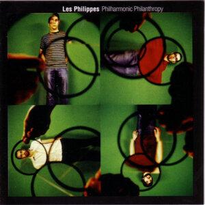 Philharharmonic Philanthrophy