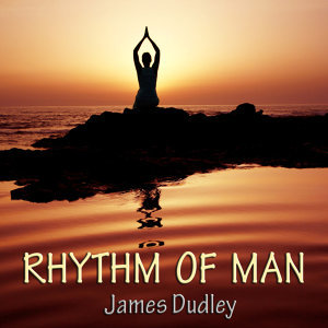 Rhythm Of Man - EP