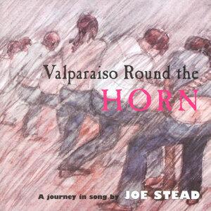 Valparaiso Round The Horn