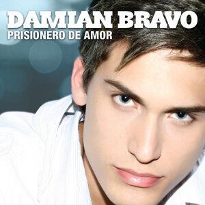 Prisionero de amor