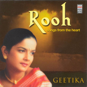 Rooh - Songs From The Heart