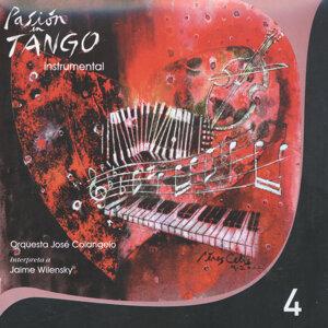 Pasión En Tango 4