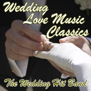 Wedding Love Music Classics