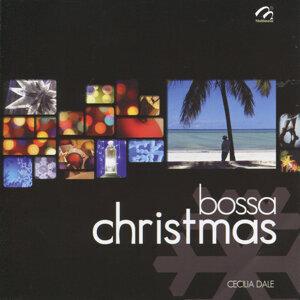 Bossa Christmas