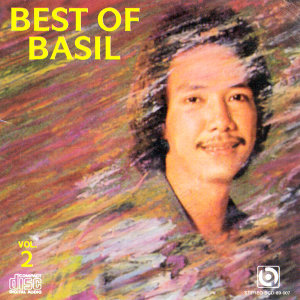 Best of basil